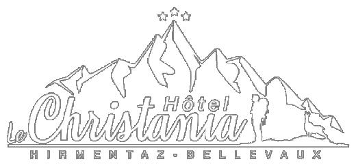 Hôtel Le Christania